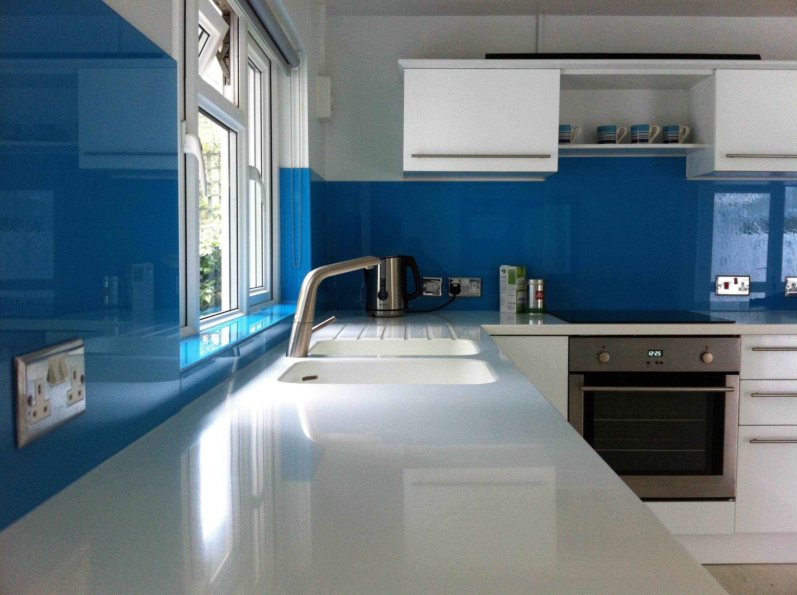 sticla colorata as glass. Black Bedroom Furniture Sets. Home Design Ideas